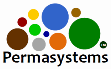 Permasystems