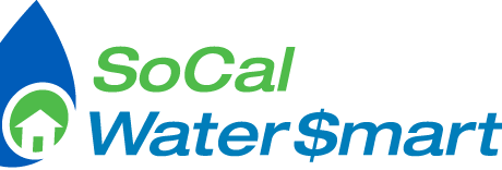 SoCal Water$mart Rebate